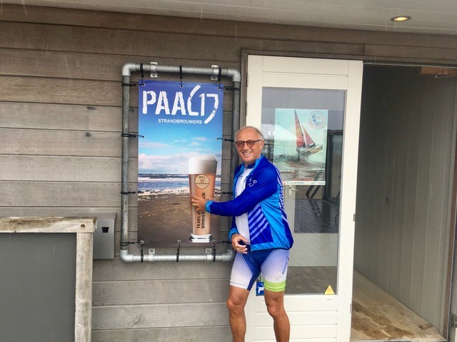 MD2017 dag 2 Paal 17 6